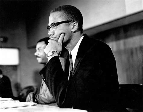 biography malcolm x malcolm x quotes 21 of the civil rights leader s most