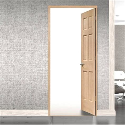 Interior Door With Frame door frames door frames