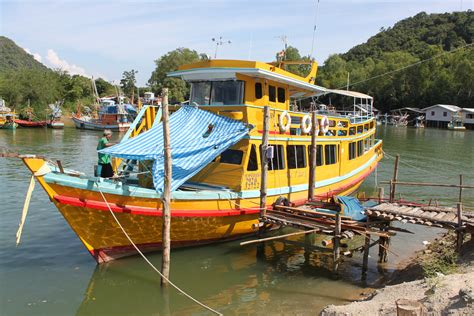 fishing boat sale thailand fishing boat for sale thailand fishing boat for sale