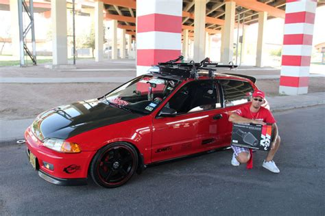 custom honda hatchback littlemorrui2 honda hatchback jdm customized images
