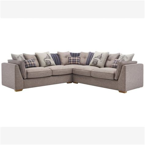 extra large corner sofa 1000 ideas about extra large corner sofas on pinterest