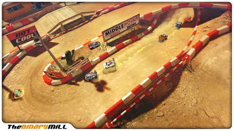 download mod game mini racing mini motor racing mod money gudang game android apptoko