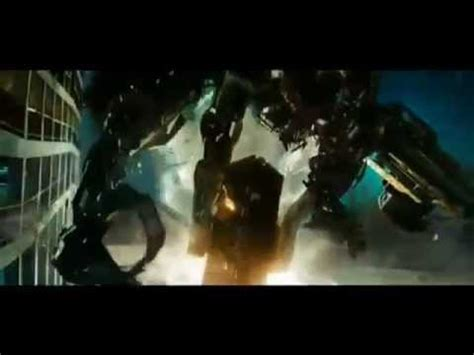 transformers 3 music video linkin park what ive done wmv transformers 2 music video linkin park numb doovi