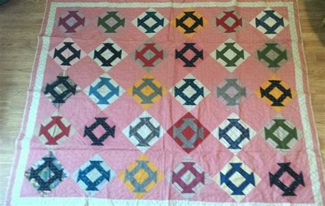 Thin Quilt Batting by 17 Best Images About Antique Pink Bubblegum Quilts On