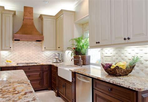 san antonio kitchen cabinets bradshaw designs san antonio kitchen designer walnut