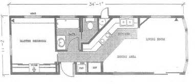 great room addition floor plans house plans for future additions