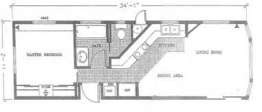 Room Additions Floor Plans Park Model Amp Room Addition Floor Home Interior