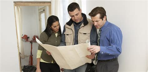 how to hire a contractor for home remodeling projects