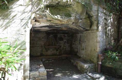 grotto bay house elizabeth bay