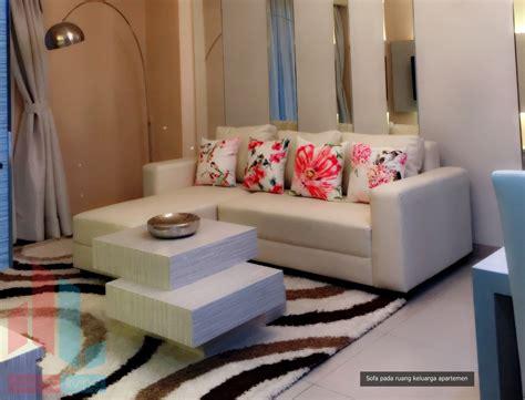 Sofa Ruang Tamu Minimalis Surabaya model sofa minimalis untuk ruang keluarga home