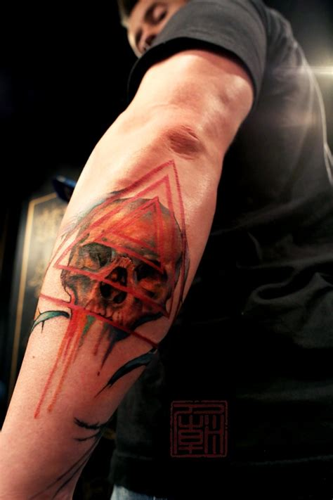 tattoo temple logo 26 best images about body modification on pinterest