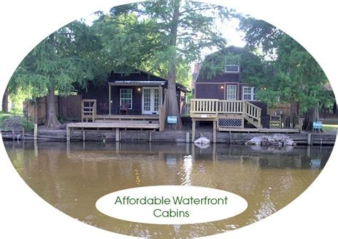 Cabins For Rent In Louisiana On Lake by 30 Best Images About Louisiana Cabin Rentals On
