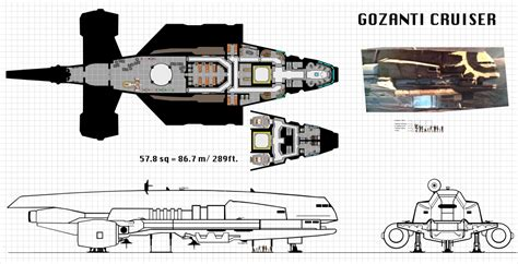 Star Wars Ship Floor Plans | star wars starship deck plans