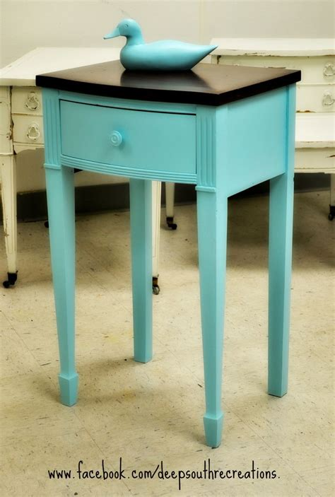 17 best images about things likes on antique painted furniture turquoise