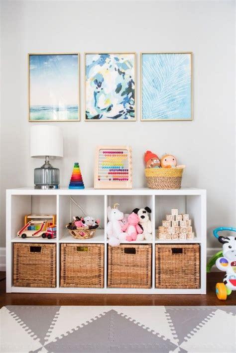 playroom curtains ikea best 25 ikea playroom ideas on pinterest playroom