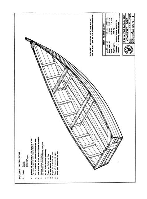 flat bottom fishing boat plans best 25 flat bottom boats ideas on pinterest pirate
