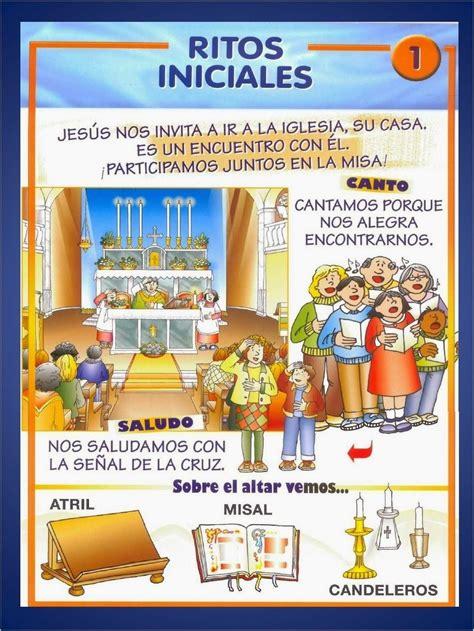 imagenes catolicas de la eucaristia blog cat 211 lico gotitas espirituales la santa misa en