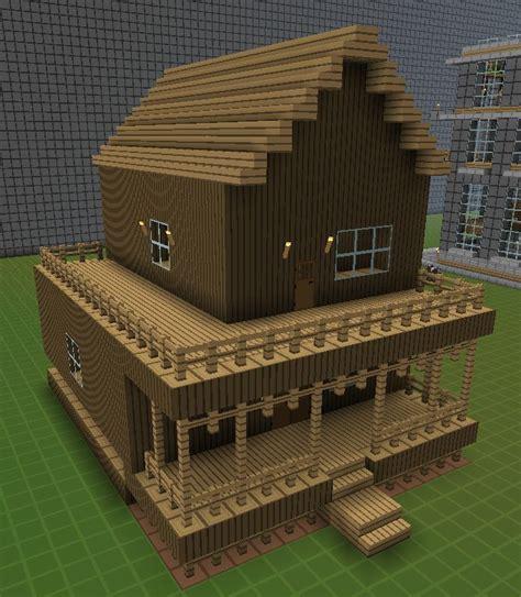 ideas  minecraft houses  pinterest