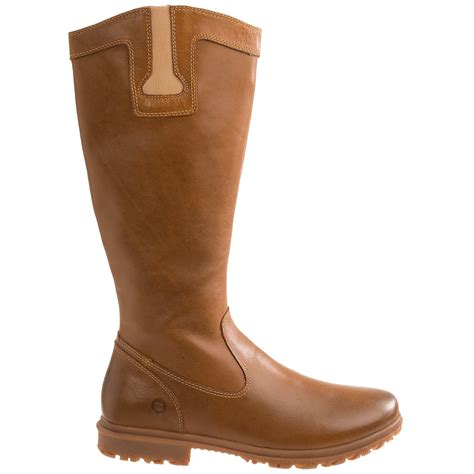 boggs boots bogs footwear pearl boots for save 73
