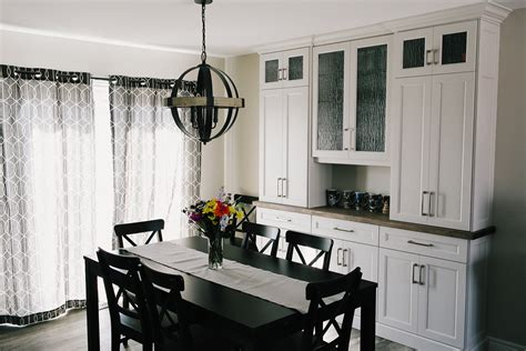 Grimsby Custom Cabinets by Ingrain Concepts Quality Custom Cabinets