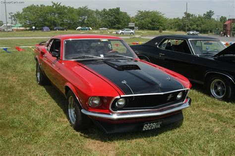 73 mustang mach 1 value auction results and data for 1970 ford mustang mach 1