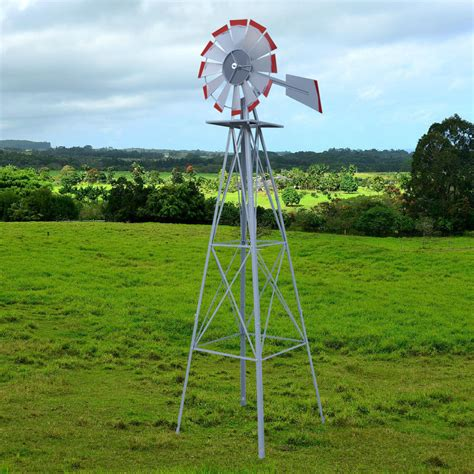 backyard windmills for sale 100 backyard windmill best 25 windmills for sale