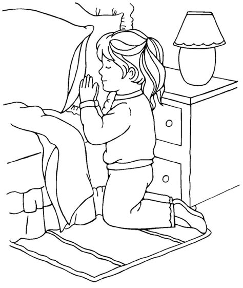 lds coloring page free apostle activity pages general