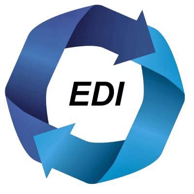 For Edi edi east trans