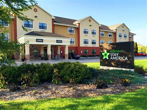 corporate housing options  appleton wi corporate housing