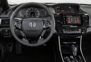 2018 honda accord price release date with excellent