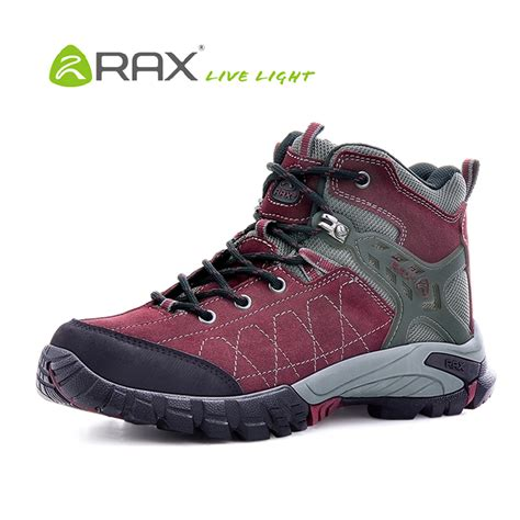 image lightweight hiking shoes boots