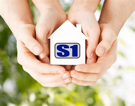 home security systems canberra security1 brisbane australia