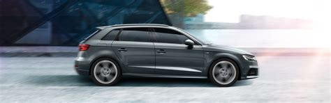 Audi Partner Finden by A3 Sportback 2019 Gt A3 Gt Audi Deutschland