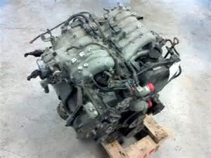 Kia Sorento 2006 Engine Engine 2003 2006 Kia Sorento 3 5l Vin 3 8th Digit 1492806