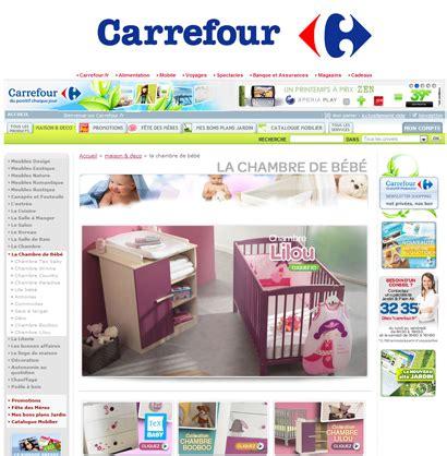 carrefour chambre enfant lit bebe pas cher carrefour 28 images lit bebe leclerc