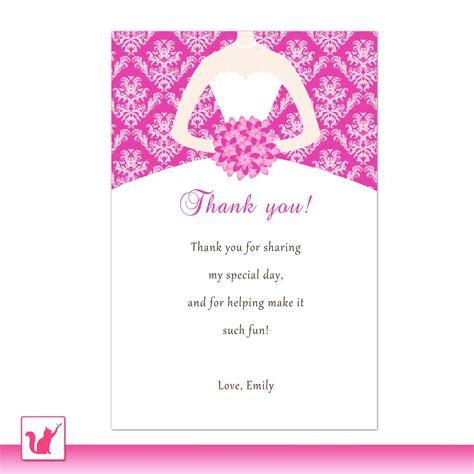 free printable greeting cards wedding shower bridal shower greeting cards printables card bridal shower