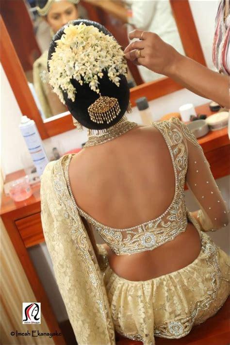 bridal hairstyles with gajra 11295623 689004731205398 6811576846976949643 n jpg 600