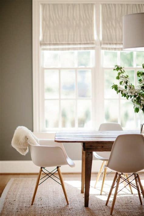 modern white esszimmertisch st 252 hle f 252 r esstisch 30 esszimmerm 246 bel designs