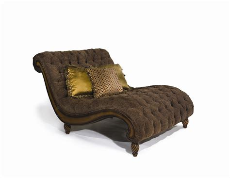 chaise settee lounge tufted chaise sofa soho tufted sectionals rh thesofa