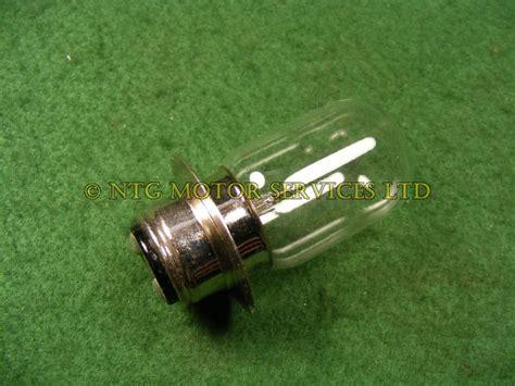Fog L Bulbs by L281b Bulb Fog L Filament