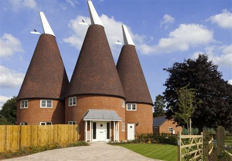 buy house kent oast house in east malling kent ajw distribution