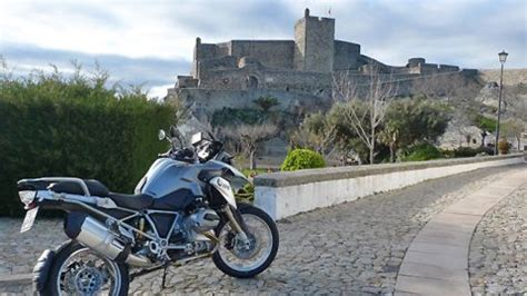 Motorrad Bmw Portugal by Motoxplorers Bmw Motorrad Rent Tours Www