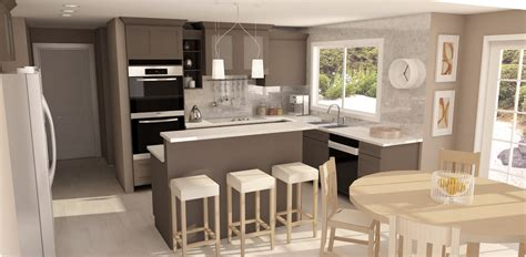 new kitchen design trends modern modern kitchen island designs