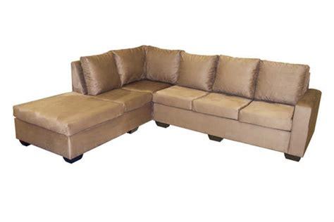 modern sleeping couches gauteng modern corner for sale east rand lounge