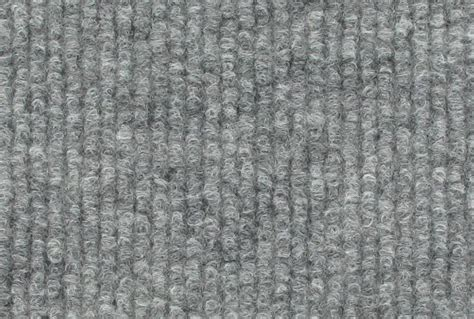 teppich rips rips teppich standard hellgrau www teppichwerker de