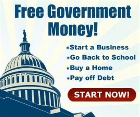 Government With Mba Degree by Alternative Ways Of Financing Your Business Part One