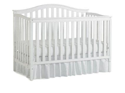 Baby Crib On Sale Baby Cribs On Sale Myideasbedroom