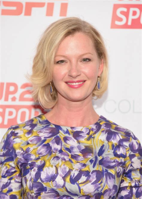 Take Hilary Duff And Gretchen Mol by Gretchen Mol Up2us Sports Celebration Of 5 Years Of