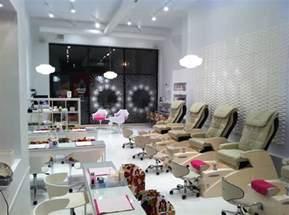 nail salon open late on sundays nail ideas