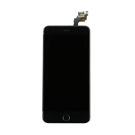 Screen Lcd Iphone 6 Plus iphone 6 plus lcd touch screen assembly with small parts
